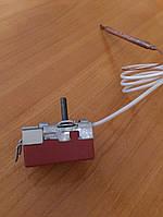 Газовый термостат бойлера 30-85 metalflex для бойлера