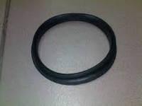 Прокладка кольцом для бойлера для бойлера