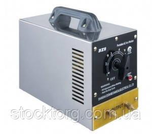 Зварювальний трансформатор EDON BX6-300