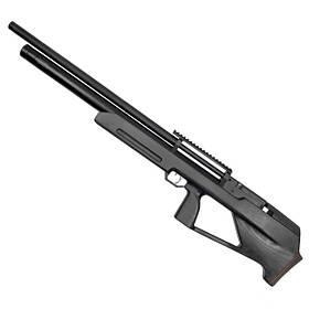Гвинтівки PCP