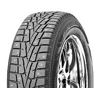 Зимняя шина Nexen WinGuard Spike (п/ш) (185/65 R14 90T)