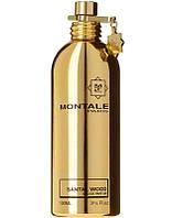 Montale Santal Wood unisex 50ml  (парфюмированная вода)