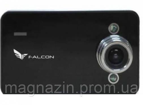 """FALCON HD29-LCD - """"Магназин"""" в Днепропетровской области"""