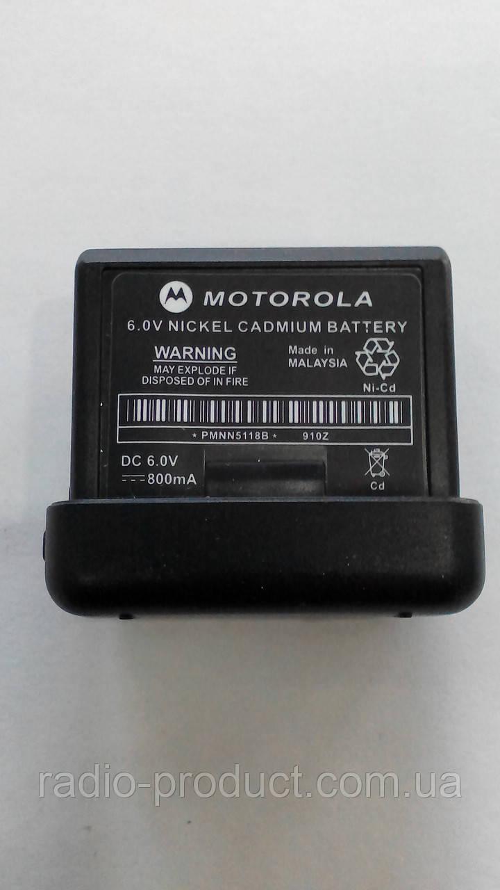 Аккумулятор для Motorola 5118, Титан ТН-102 сер., etc