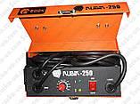 Інвертор Зварювальний EDON RUBIK-300, фото 3