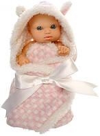 """Кукла Пупс """"Baby So Lovely"""" в Конверте"""