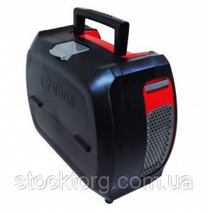 Инвертор Сварочный EDON RUBIK-250P