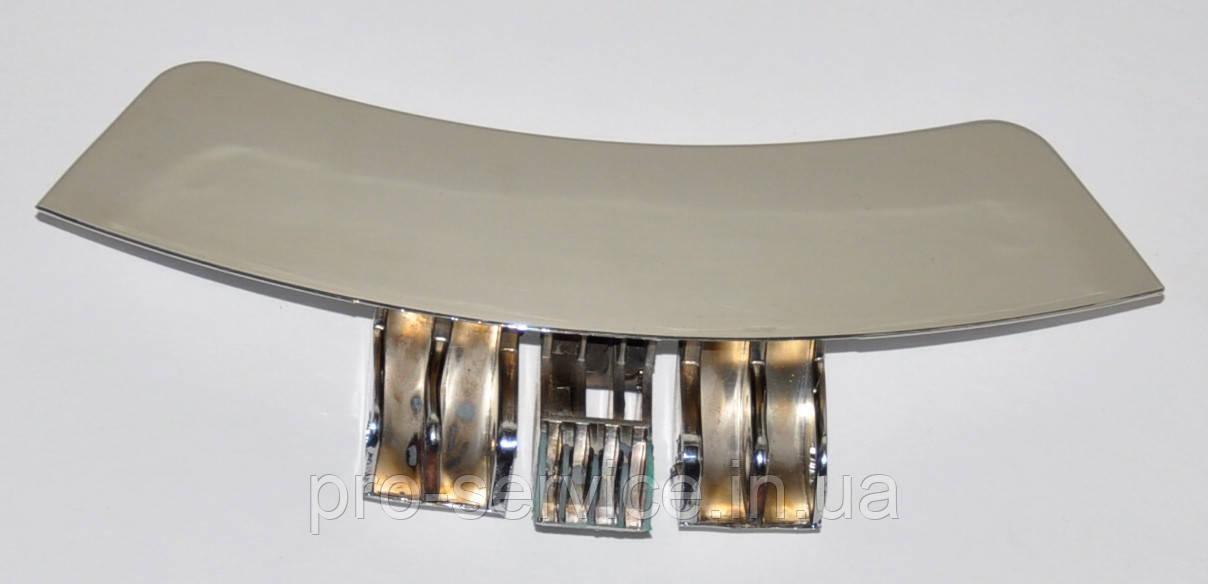 Ручка люка DC64-01442C для стиральных машин Samsung
