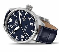 Авіаційний оригінальний годинник Aviator Airacobra P42 V.1.22.0.149.4, фото 1