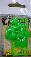 Кукурудза силіконова зелена