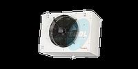 Воздухоохладитель среднетемпературный SBL-61-135-GS-LT (повітроохолоджувач)