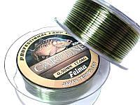 Волосінь Feima Carp Line 300м, 0,40 мм мультиколор