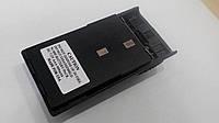 КНБ-102* аккумулятор для Титан ТН-102 чёрный, фото 1