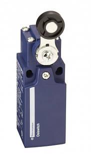 XCKN2118P20 Кінцевий вимикач ролик