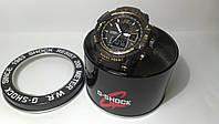 Часы Casio G-Shock GW-A1100 (LUX копия )