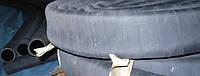 Шланг В (II)- 65 -0,63 Рукава напорные водяные с текстильным каркасом ГОСТ 18698-79 купить в Украине