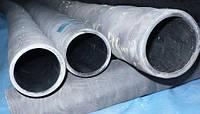 Шланг В (II) - 45 - 1,0 Рукава напорные водяные с текстильным каркасом ГОСТ 18698-79 купить в Украине