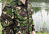 """Камуфляжный костюм Mavens """"Британия"""", для охоты и рыбалки, размер 46 (014-0021), фото 2"""