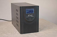 Ups XINDUNG C3K 3000VA LCD on-line ибп бесперебойник