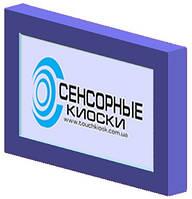 Информационный киоск СК-И.Н32, СК-И.Н46 (настенный)