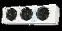 Воздухоохладитель SBL-84-335-GS-LT (повітроохолоджувач)