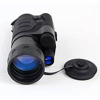 Прибор ночного видения 3x44, фото 1
