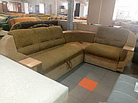 Кутовий диван ( вживаний ), фото 1
