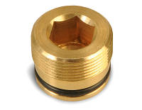 Винт клапана Karcher HD 7/18-4M