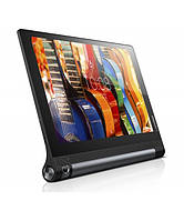 "Планшет Lenovo Yoga Tablet 3-X50 10"" LTE 16GB Black"