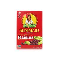 Изюм Sun Maid Raisins 340g