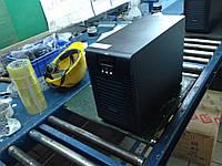 Ибп PROFLEX PR-10KS 10000VA ups on-line бесперебойник