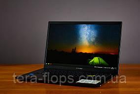 Ноутбук ASUS VivoBook K513EA-BQ164 Intel Core i3-1115G4 RAM 8GB SSD 256 GB Black (90NB0SG1-M01970) Б/У