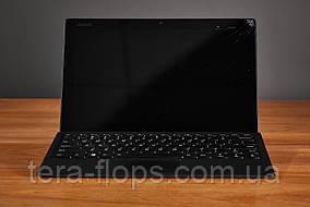 "Ультрабук Lenovo Ideapad MIIX 510-12ISK 12.2"" Intel Core i5-6200U RAM 8GB SSD 256GB (80U1006EUS) Б/У"