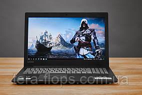 Ноутбук Lenovo IdeaPad 330-15IKB Intel Core i3-7020U RAM 8GB GeForce MX150 (81DE01FQRA) Б/У