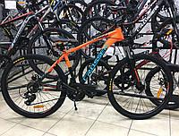 """Электровелосипед E-Crosser Scorpio 29"""" li-ion 13A 36V/500W (рама 17) 2021, фото 1"""
