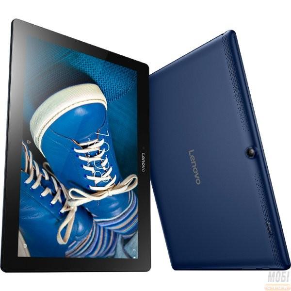 Планшет Lenovo TAB 2 X30F16GB White|Blue