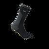 Dexshell Coolvent-new L водонепроникні Шкарпетки