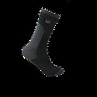 Dexshell Coolvent-new L водонепроникні Шкарпетки, фото 1