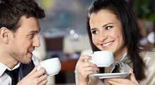 Кофе и чай для гурманов