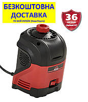 Верстат для заточування свердел Ua 9516JH +БЕЗКОШТОВНА ДОСТАВКА! (95 Вт; 3-12 мм) VITALS, Латвія, фото 1