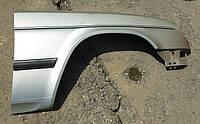Крыло переднее ГАЗ 31105 Волга правое бу