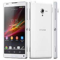 Смартфон Sony Xperia ZL l35h