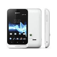 Оригинальный смартфон Sony Xperia Tipo ST21i
