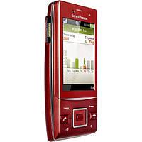 Оригинальный телефон Sony Ericsson Hazel J20