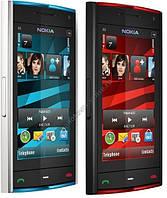 Оригинальный телефон Nokia X6 32Gb