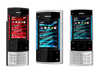 Оригинальный телефон Nokia x3