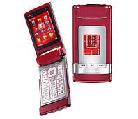 Оригинальный телефон Nokia N76