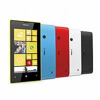 Оригинальный смартфон Nokia Lumia 720
