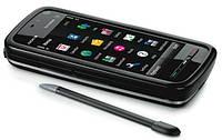 Оригинальный телефон Nokia 5800 Xpress Music