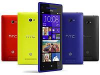 Оригинальный телефон HTC C620e